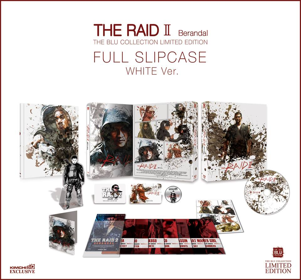 raid2kimchifullsam.jpg