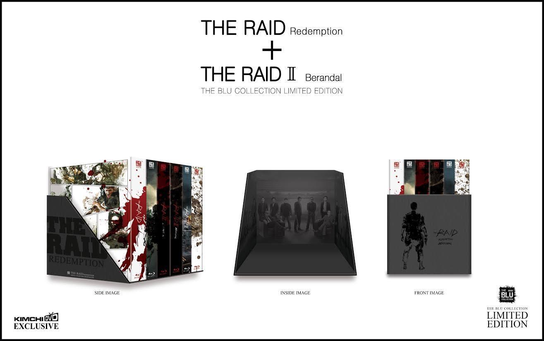 raidsixpack.jpg