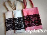step&stitch