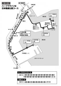 20150129_神奈川マラソン