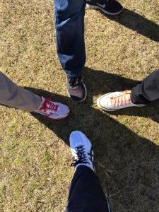 20150201_神奈川マラソン