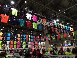 20150221_東京マラソンEXPO