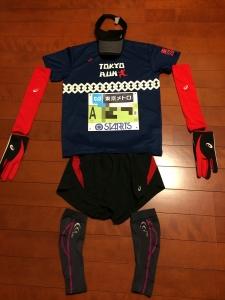 20150221_東京マラソンウェア前