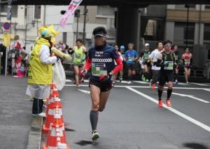 20150224_東京マラソン