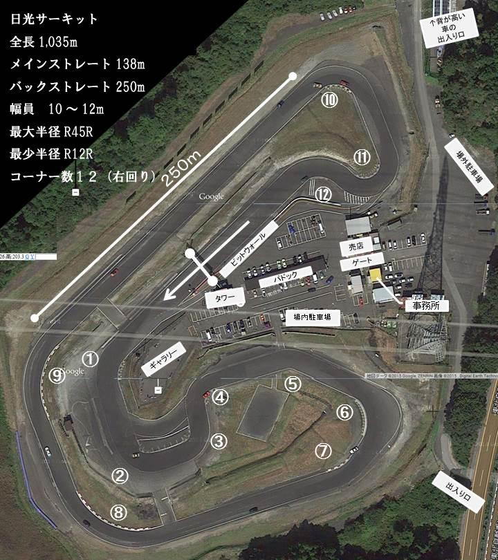 nkk_map_01.jpg