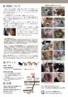 handbill-P2.jpg
