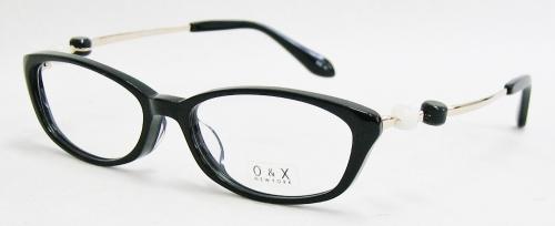OP-J30_1 (500x204)