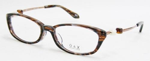OP-J30_6 (500x203)