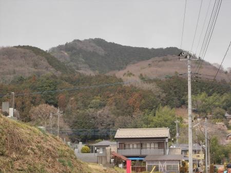 150314日和田山・物見山・富士山 (2)s