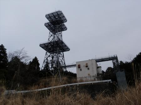 150314日和田山・物見山・富士山 (6)s