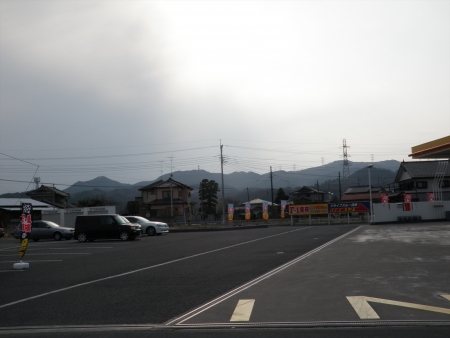 150314日和田山・物見山・富士山 (17)s