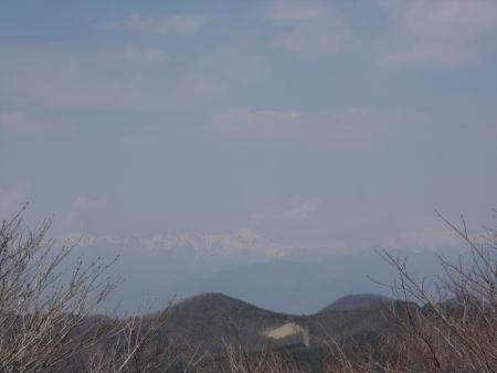 140425荒山・鍋割山 (10)s