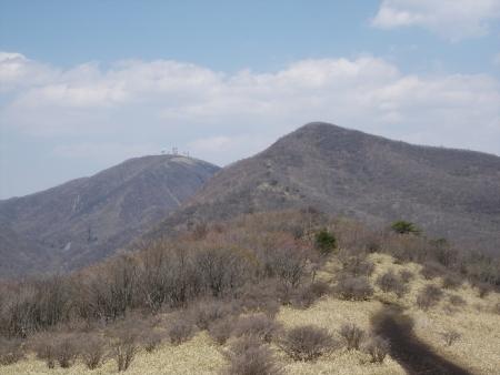 140425荒山・鍋割山 (12)s