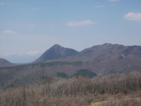140425荒山・鍋割山 (13)s