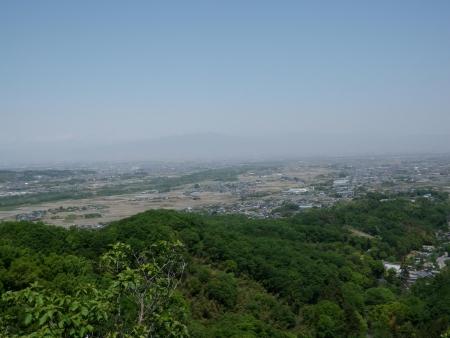 150510御嶽山 (7)s