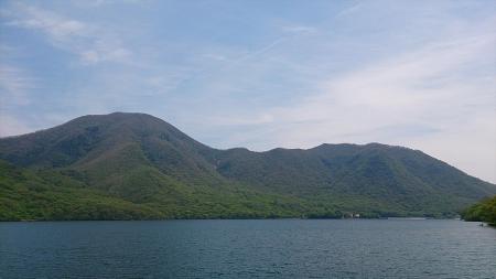 150524鈴ヶ岳 (4)s