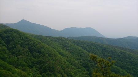 150524鈴ヶ岳 (11)s2
