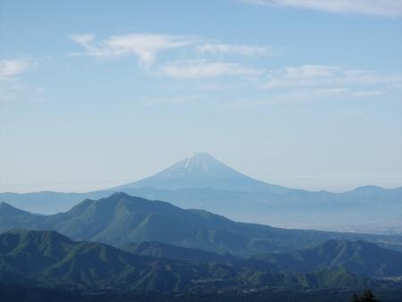 150530赤岳~三叉峰 (10)s