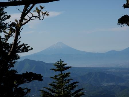 150530赤岳~三叉峰 (12)s