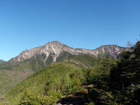 150530赤岳~三叉峰 (14)s