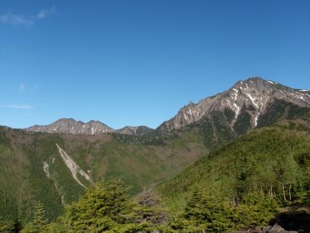 150530赤岳~三叉峰 (15)s
