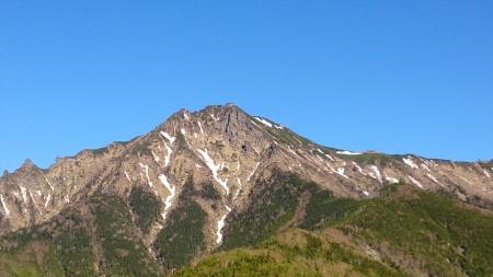 150530赤岳~三叉峰 (17)s