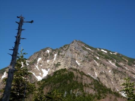 150530赤岳~三叉峰 (24)s