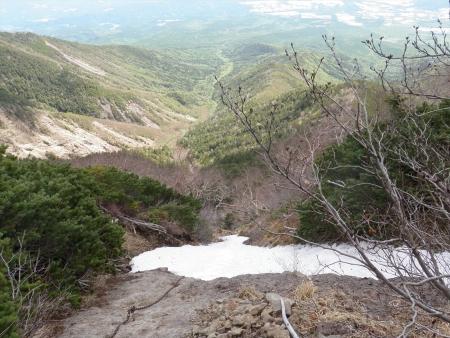 150530赤岳~三叉峰 (26)s