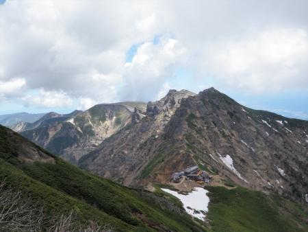 150530赤岳~三叉峰 (27)s