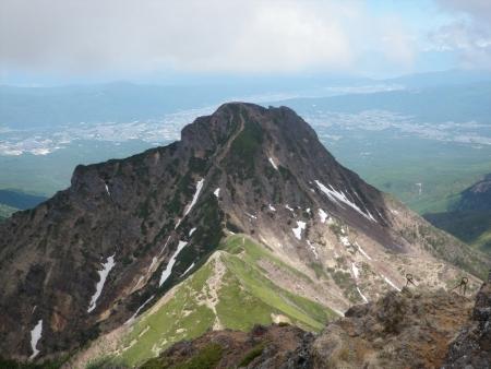 150530赤岳~三叉峰 (31)s