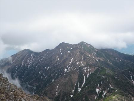 150530赤岳~三叉峰 (32)s