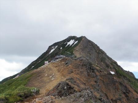 150530赤岳~三叉峰 (35)s