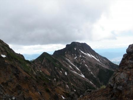 150530赤岳~三叉峰 (36)s