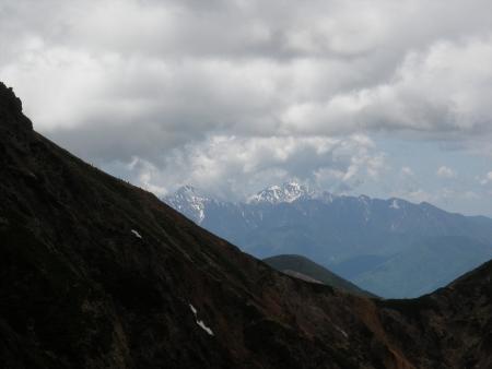 150530赤岳~三叉峰 (38)s