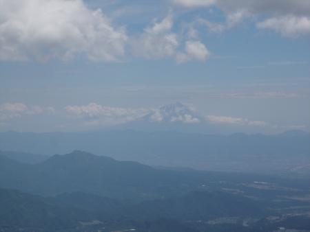 150530赤岳~三叉峰 (39)s
