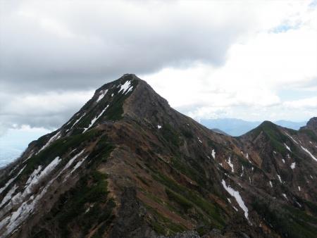 150530赤岳~三叉峰 (37)s