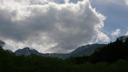 150530赤岳~三叉峰 (48)s
