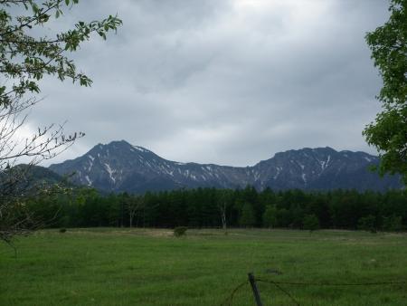 150530赤岳~三叉峰 (56)s