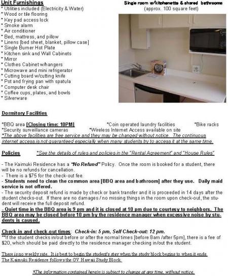 KaimukFactSheet2015_Page_2.jpg