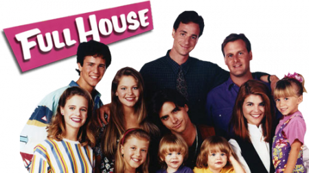 full-house-cast-title.png