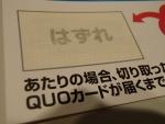 PC275099.jpg