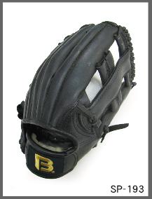 ベースボールグローブ-2