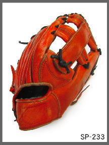 ベースボールグローブ-5