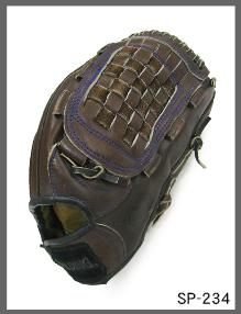 ベースボールグローブ-6