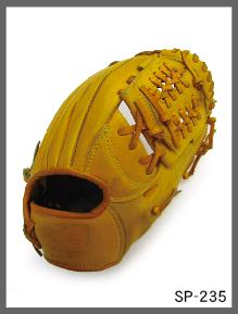 ベースボールグローブ-7