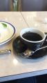 コーヒー12291