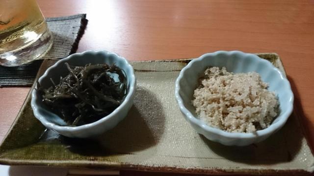 お多福20150123-013