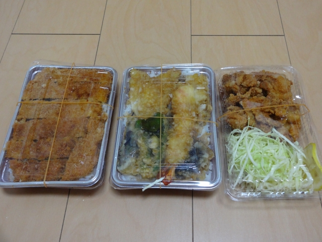 天吉食堂20150115-001