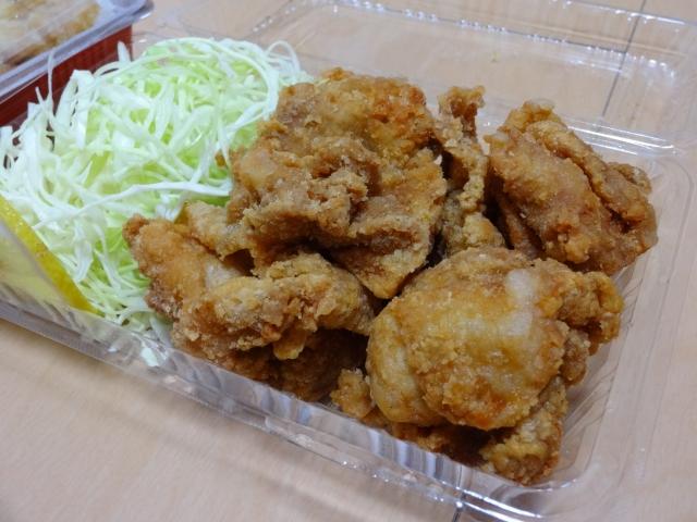 天吉食堂20150115-003