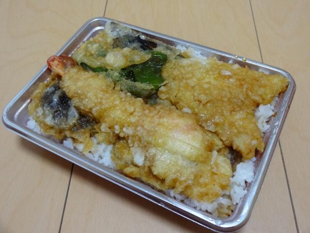 天吉食堂20150115-004
